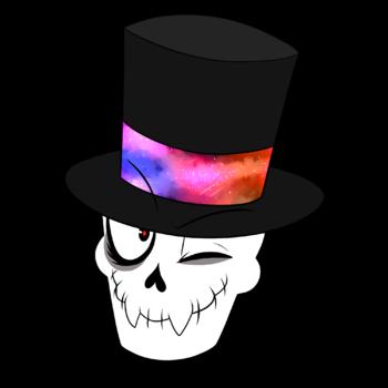 https://static.tvtropes.org/pmwiki/pub/images/bones_icon.png