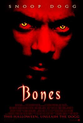 https://static.tvtropes.org/pmwiki/pub/images/bones_movie_poster_5.jpg