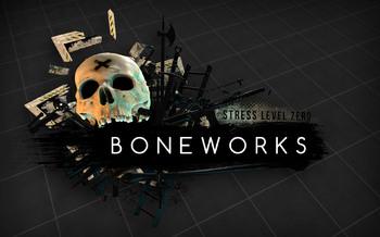 https://static.tvtropes.org/pmwiki/pub/images/boneworks_1.jpg