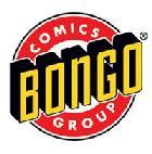 http://static.tvtropes.org/pmwiki/pub/images/bongo_1363.jpg