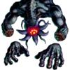 https://static.tvtropes.org/pmwiki/pub/images/bongo_bongo.png