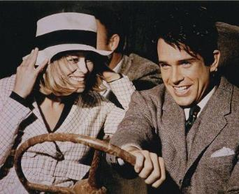 http://static.tvtropes.org/pmwiki/pub/images/bonnie_clyde_7369.jpg