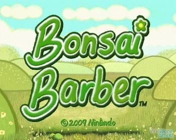 http://static.tvtropes.org/pmwiki/pub/images/bonsai_barber.jpg
