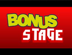 https://static.tvtropes.org/pmwiki/pub/images/bonus_stage_sm_6762.png