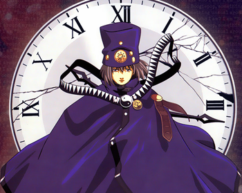 http://static.tvtropes.org/pmwiki/pub/images/boogiepop.png
