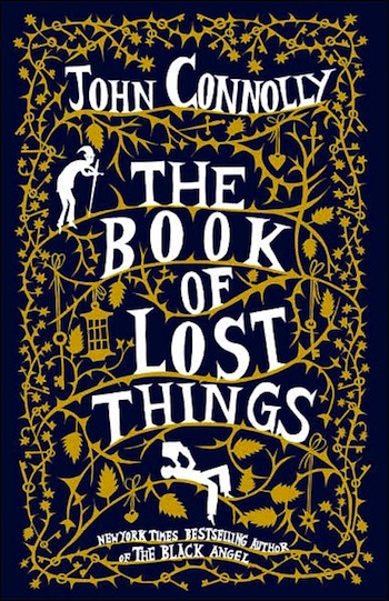 http://static.tvtropes.org/pmwiki/pub/images/book-of-lost-things_5613.jpg