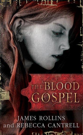 https://static.tvtropes.org/pmwiki/pub/images/book_2012_the_blood_gospel_uk.jpg