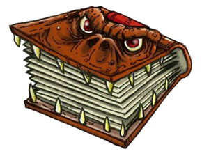 https://static.tvtropes.org/pmwiki/pub/images/book_monster_colored2_7012.jpg