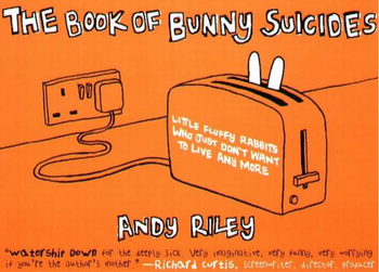 http://static.tvtropes.org/pmwiki/pub/images/book_of_bunny_suicides.png
