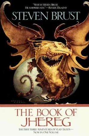 https://static.tvtropes.org/pmwiki/pub/images/book_of_jhereg.png