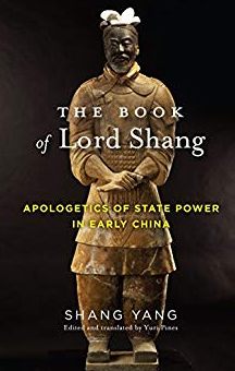 https://static.tvtropes.org/pmwiki/pub/images/book_of_lord_shang.png