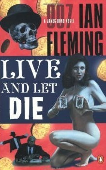 http://static.tvtropes.org/pmwiki/pub/images/book_review_live_and_let_die_by_ian_fleming_2.jpg