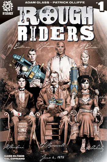 https://static.tvtropes.org/pmwiki/pub/images/book_rough_riders.jpg