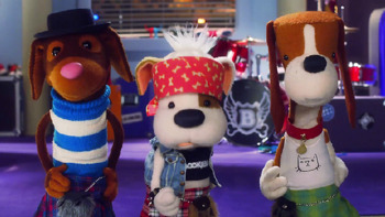 https://static.tvtropes.org/pmwiki/pub/images/bookaboo_and_the_highlanders.jpg