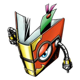 https://static.tvtropes.org/pmwiki/pub/images/bookmon.jpg
