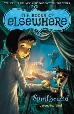 https://static.tvtropes.org/pmwiki/pub/images/books_of_elsewhere_spellbound.png