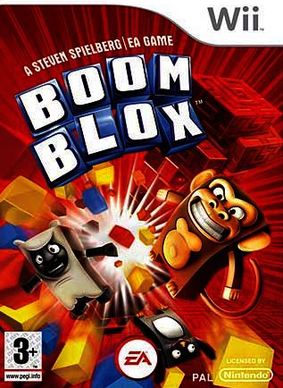 https://static.tvtropes.org/pmwiki/pub/images/boom_blox.png