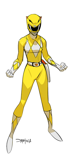 https://static.tvtropes.org/pmwiki/pub/images/boom_yellow.png