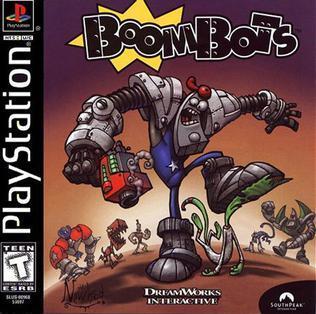 https://static.tvtropes.org/pmwiki/pub/images/boombots_cover_art.jpg