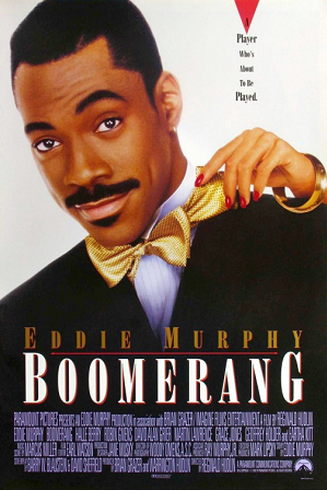 https://static.tvtropes.org/pmwiki/pub/images/boomerang_eddiemurphy_poster.png