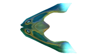 https://static.tvtropes.org/pmwiki/pub/images/boomerang_fauna.png