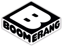 http://static.tvtropes.org/pmwiki/pub/images/boomerang_logo_2014_8592.png