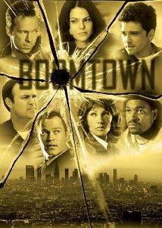 https://static.tvtropes.org/pmwiki/pub/images/boomtown345.jpg