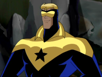 http://static.tvtropes.org/pmwiki/pub/images/booster_gold.png