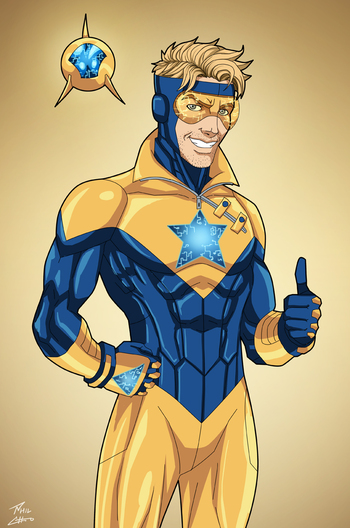 https://static.tvtropes.org/pmwiki/pub/images/booster_gold_earth_27_5.jpg