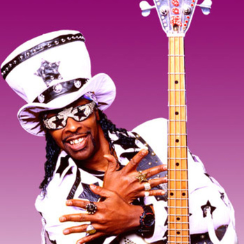 https://static.tvtropes.org/pmwiki/pub/images/bootsy_collins_9.jpg