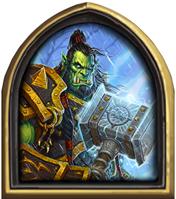 https://static.tvtropes.org/pmwiki/pub/images/border_warchief_thrall.png