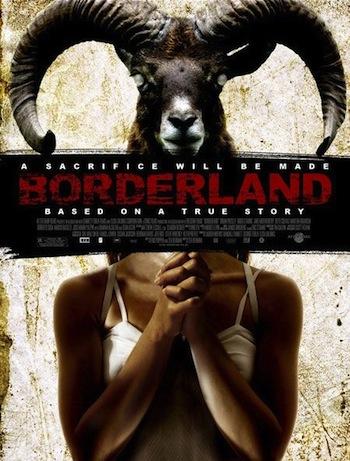 http://static.tvtropes.org/pmwiki/pub/images/borderland-by-zev-berman-poster_1017.jpg