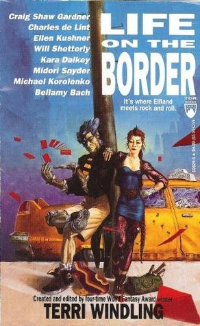 https://static.tvtropes.org/pmwiki/pub/images/bordertown.png