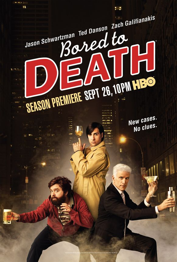 https://static.tvtropes.org/pmwiki/pub/images/bored-to-death-season-2-poster_6575.jpg