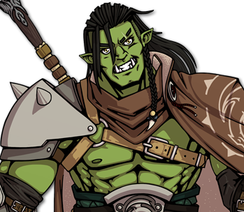 The Unexpectables / Characters - TV Tropes