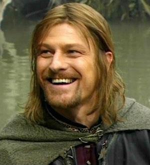 https://static.tvtropes.org/pmwiki/pub/images/boromir_shows_us_good_teeth3_9345.jpg