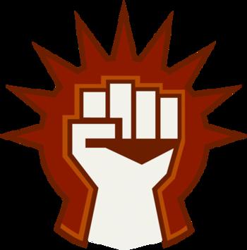 https://static.tvtropes.org/pmwiki/pub/images/boros_logo.png