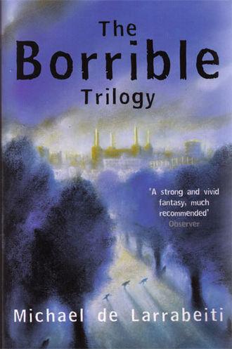 https://static.tvtropes.org/pmwiki/pub/images/borrible_trilogy_tor_uk.jpg