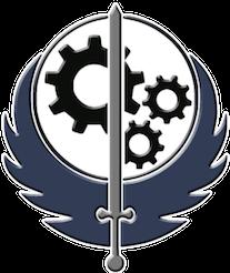 https://static.tvtropes.org/pmwiki/pub/images/bos_logo_5.png