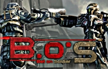 Bet on soldier ravens vs 49ers betting odds