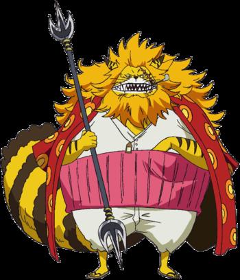 https://static.tvtropes.org/pmwiki/pub/images/boss_cat_viper_anime.png