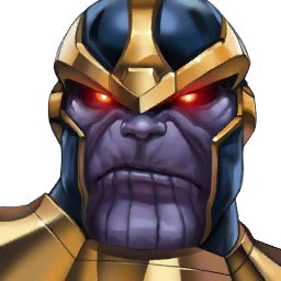https://static.tvtropes.org/pmwiki/pub/images/boss_thanos01.png
