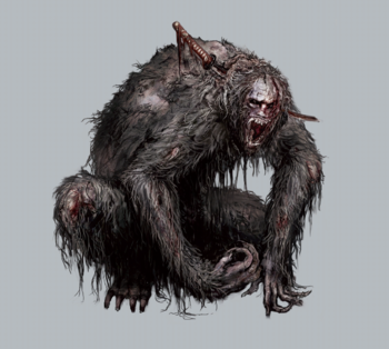 https://static.tvtropes.org/pmwiki/pub/images/bossguardianape.png