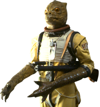 https://static.tvtropes.org/pmwiki/pub/images/bossk_arms.png
