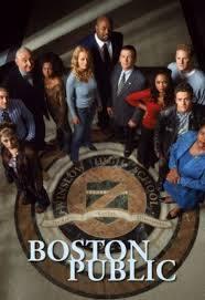 http://static.tvtropes.org/pmwiki/pub/images/bostonpublicall.jpg