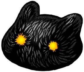 http://static.tvtropes.org/pmwiki/pub/images/botamon.jpg
