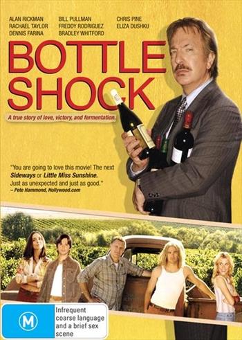 https://static.tvtropes.org/pmwiki/pub/images/bottle_shock_7.jpg