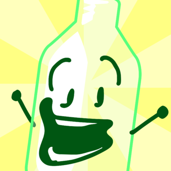 https://static.tvtropes.org/pmwiki/pub/images/bottle_teamicon.png