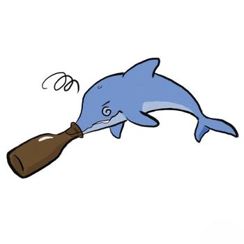 https://static.tvtropes.org/pmwiki/pub/images/bottlenosed_dolphin_350px.png