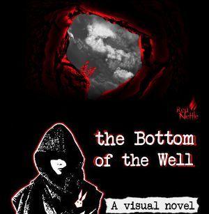 https://static.tvtropes.org/pmwiki/pub/images/bottom_of_the_well.jpg
